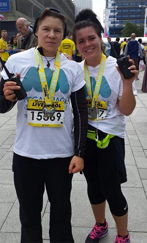 kate_liverpool_half_marathon