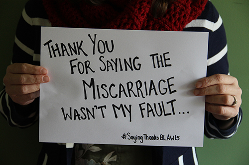 #SayingThanksBLAW15