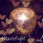 waveoflight493