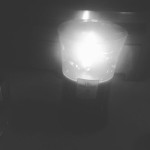 #waveoflight