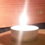 waveoflight_401
